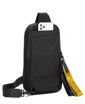 Lookout Expandable Sling Tumi Tahoe