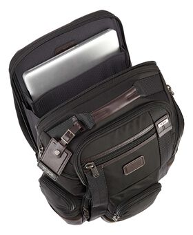 Shaw Deluxe Brief Pack® Alpha Bravo