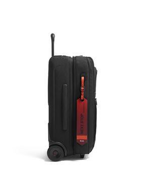 Gepäckanhänger Travel Accessory