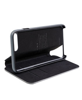 Klapphülle für das iPhone 8 Plus Mobile Accessory