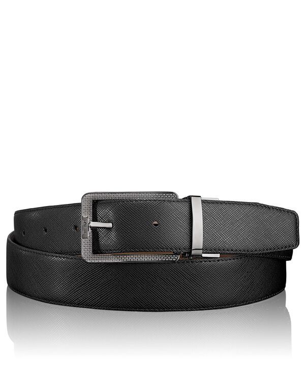 Belts Ballistic Etched Harness Reversible Belt 44""