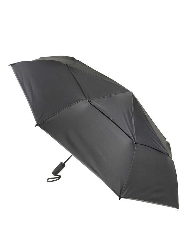 Umbrellas Regenschirm (groß, selbstschließend)