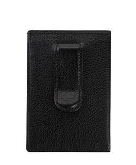 TUMI ID Lock™ Kartenetui mit Geldscheinklammer Nassau