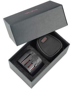Netzadapter Electronics