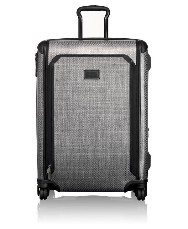 Tegra-Lite® Tegra-Lite® Max Koffer für eine längere Reise (erweiterbar)
