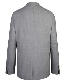 Klassischer Reiseblazer 38 Tumi PAX Outerwear