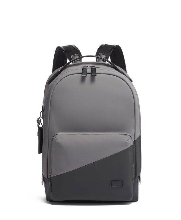 Spring Ltd Mens Webster Backpack