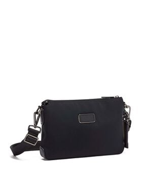 Sherman Crossbody Harrison