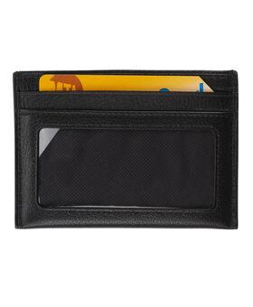 TUMI ID Lock™ Kartenetui (schmal) Nassau