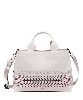 Satya Satchel Georgica