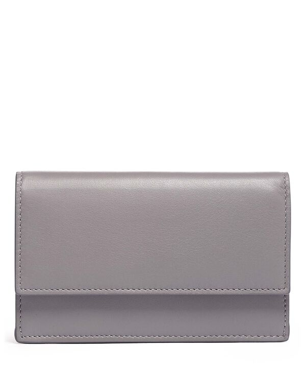 Ravenna Slg Small Slim Envelope Wallet