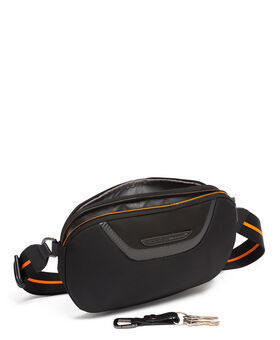 Lumin Mehrzwecktasche TUMI | McLaren